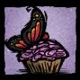 Common Cupcake