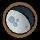 Księżyc garbaty px
