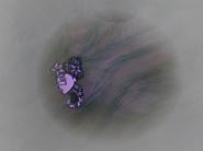 Spowolniony chód w mgle (Bez hełmu korkowego)