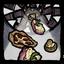 Smoczy apetyt (Gorge)