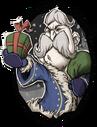 Winter's Feast Wolfgang