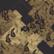 Biom stalagmitowy na mapie