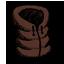 Przewiewna kamizelka