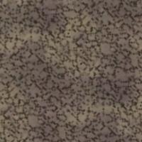 Darń magmowa na mapie (DSS)