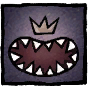 Loyal Icon of Gnaw