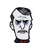 Maxwell (postać)