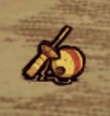Kij i kulka w grze