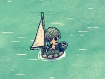 Armata w grze (DSS)