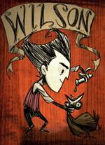 Wilson rectangle