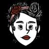 Elegant The Roseate Winona