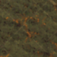 Darń wulkaniczna na mapie (DSS)
