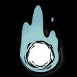 Ikona Kosmiczne (DST)