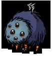 Glommer (DLC)