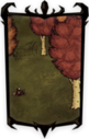 Classy Birchnut Forest Portrait