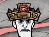 Tulecytowa korona