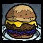 Common Cheeseburger