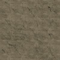 Tekstura darni piaszczystej (RoG)