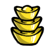 Ikona Dary (DST)
