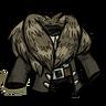Trader's Furs