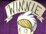 Winnie (Up&Away)