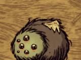 Glommer (RoG)
