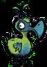 Ptak Dodo (DSS)
