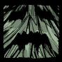 Common Treeguard