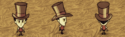 400px-Wilson TopHat