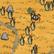 Sawanna na mapie