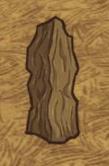 121px-Basalt pillar