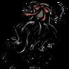 Distinguished Shadow Dress