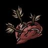 Loyal Cherub's Heart