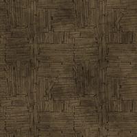 Tekstura drewnianej podłogi
