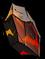 Ikona Wulkaniczne (DSS)