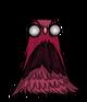 Ptak Gromu (DSH)