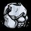 Wytrwała kamienna zbroja (Kuźnia)