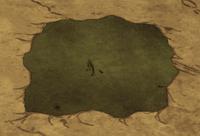 Ziemia pokryta darnią trawiastą