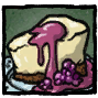 Common Cheesecake