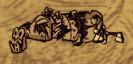 Śpiący Mechaniczny Skoczek