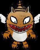 Rekin tygrysi (DSS)