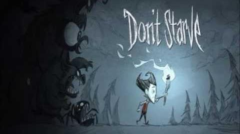 Don't Starve OST - Ragtime (1 HOUR EDITION)