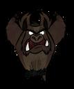 Świniołak