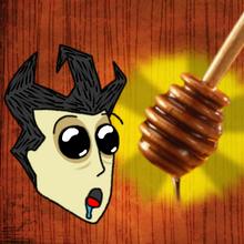 More Realistic Honey (mod) Ikona