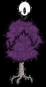 Trujące drzewo liściaste (RoG)