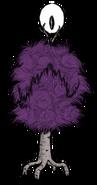 Liściasty drzewiec