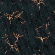 Tekstura darni wulkanicznej (DSS)