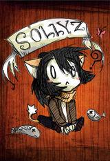 Sollyz (mod)