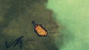 Tulecytowa maczuga w grze
