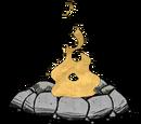 Mandragora (przedmiot)
