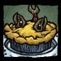 Common Fish Pie